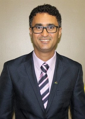 Jeferson Silva