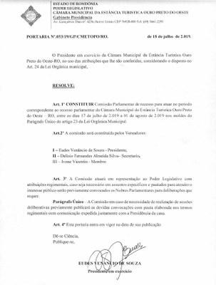 portaria53-2019