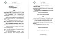 10ª Sessão Ordinária 2016 - 11/04/2016