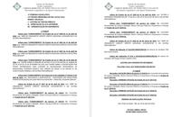 11ª Sessão Ordinária 2016 - 18/04/2016