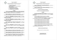 13ª Sessão Ordinária 2016 - 02/05/2016