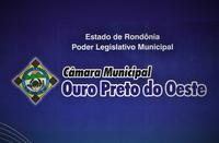 17ª Sessão Ordinária 2016 - 30/05/2016