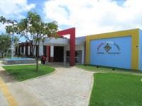 A Sessão Ordinária Itinerante acontecerá hoje 24/06/2019 a partir das 15:00 horas na Escola Estadual Professora Maria de Matos e Silva, no Distrito de Rondominas.