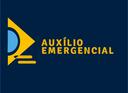 Esclarecimentos sobre o Auxílio Emergencial