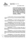DECRETO MUNICIPAL Nº 14.305 DE 03 DE MARÇO DE 2021