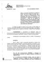 DECRETO N° 14.348 DE 22 DE MARÇO DE 2021.