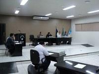 Informe Legislativo 31ª Sessão Ordinária 2° Período Legislativo.