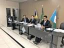 Informe Legislativo sobre 19º Sessão Ordinária